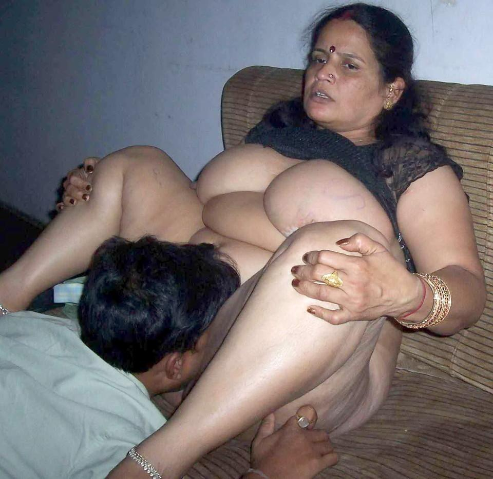 Free Indian Mother And Son Porn Pics