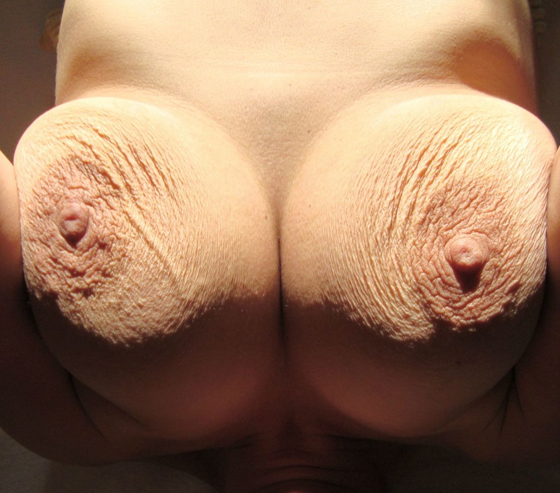 Free female large nipples pics