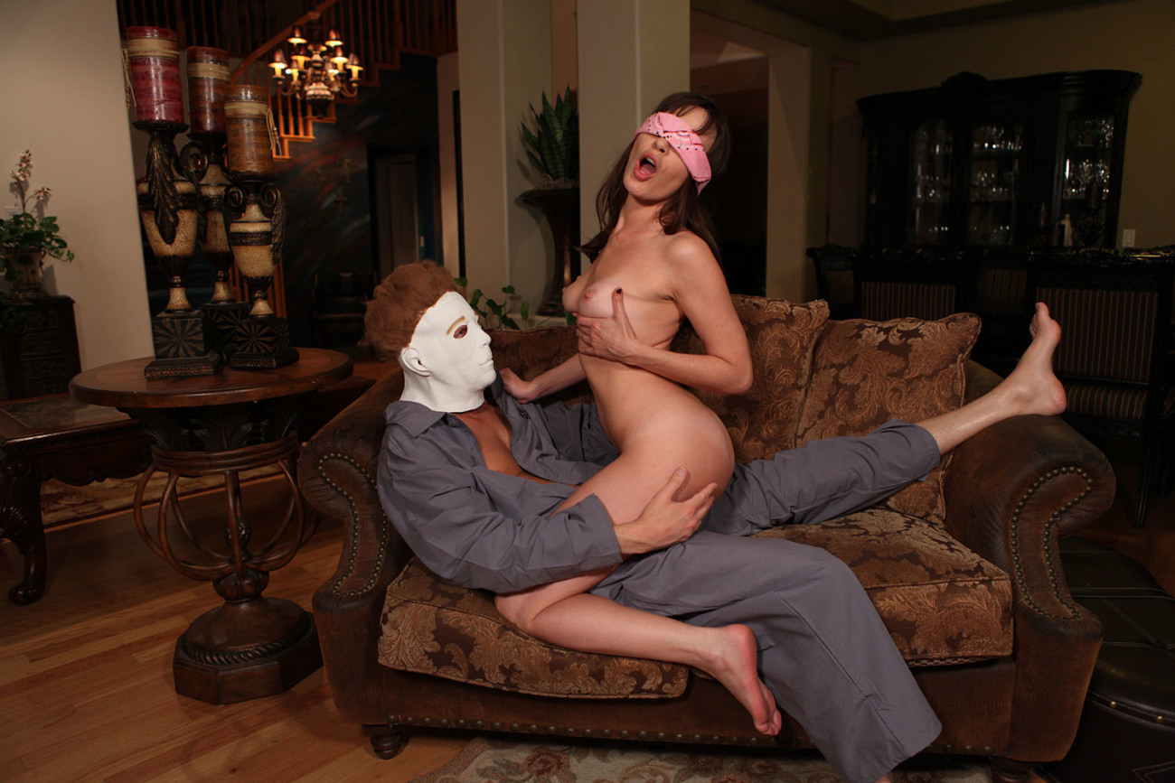 Xxx pictures halloween - Porn..