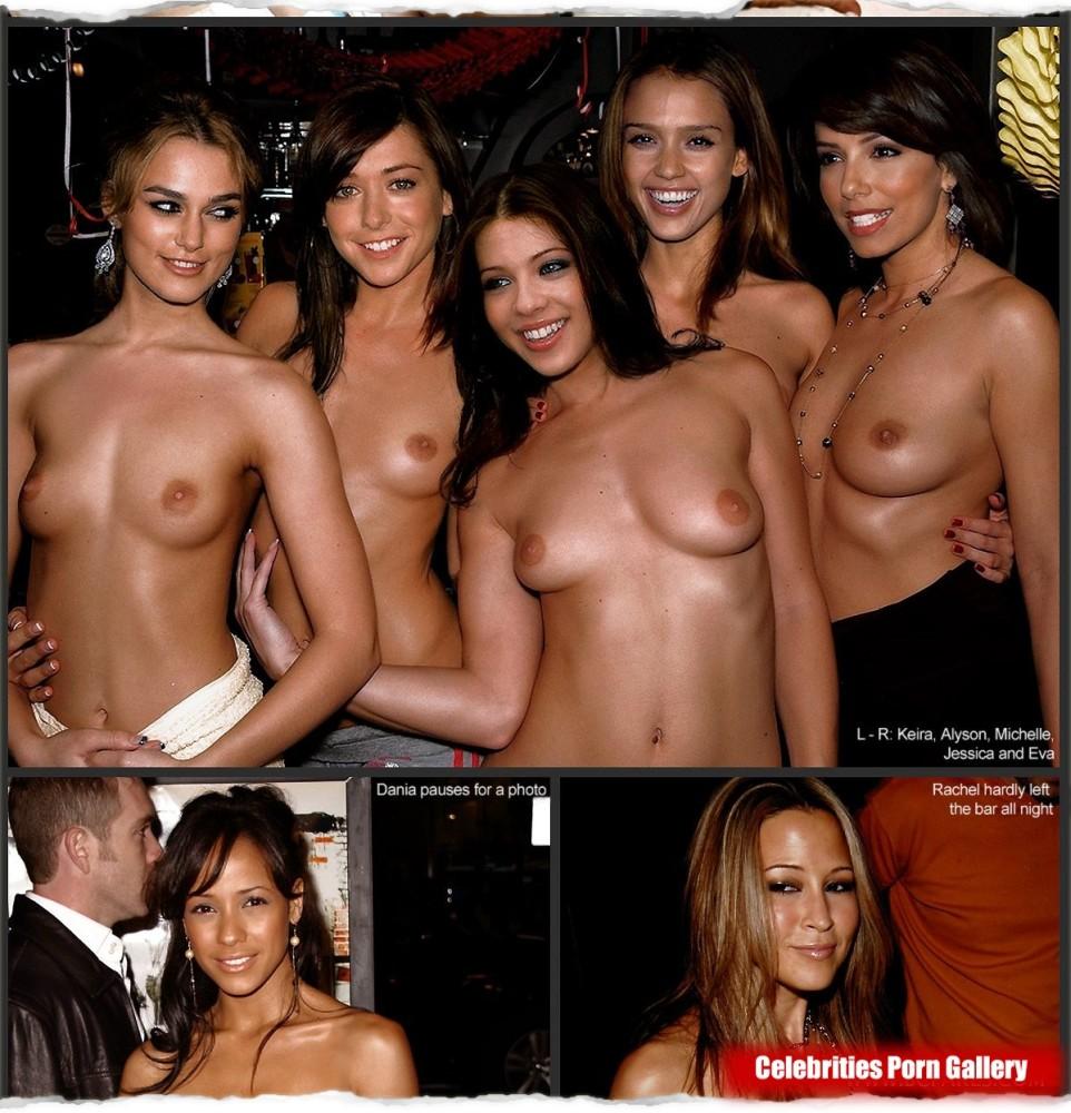 Free Nude Reality Stars Quality Sleeping Photo Pics Images