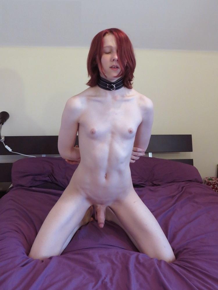 fem boy trap - Debbies Sexy..