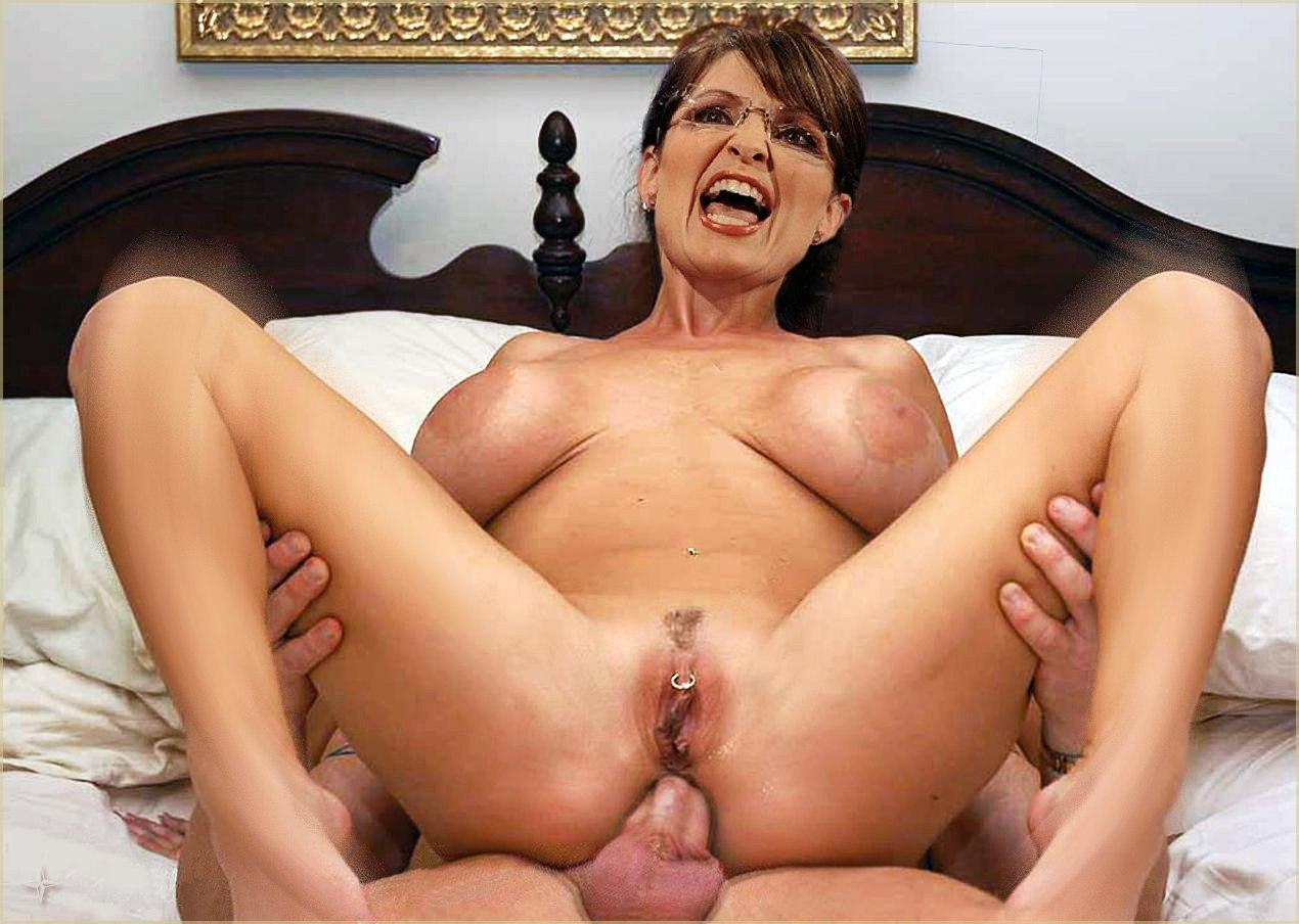 A German Sarah Palin Look Alike Free Pics