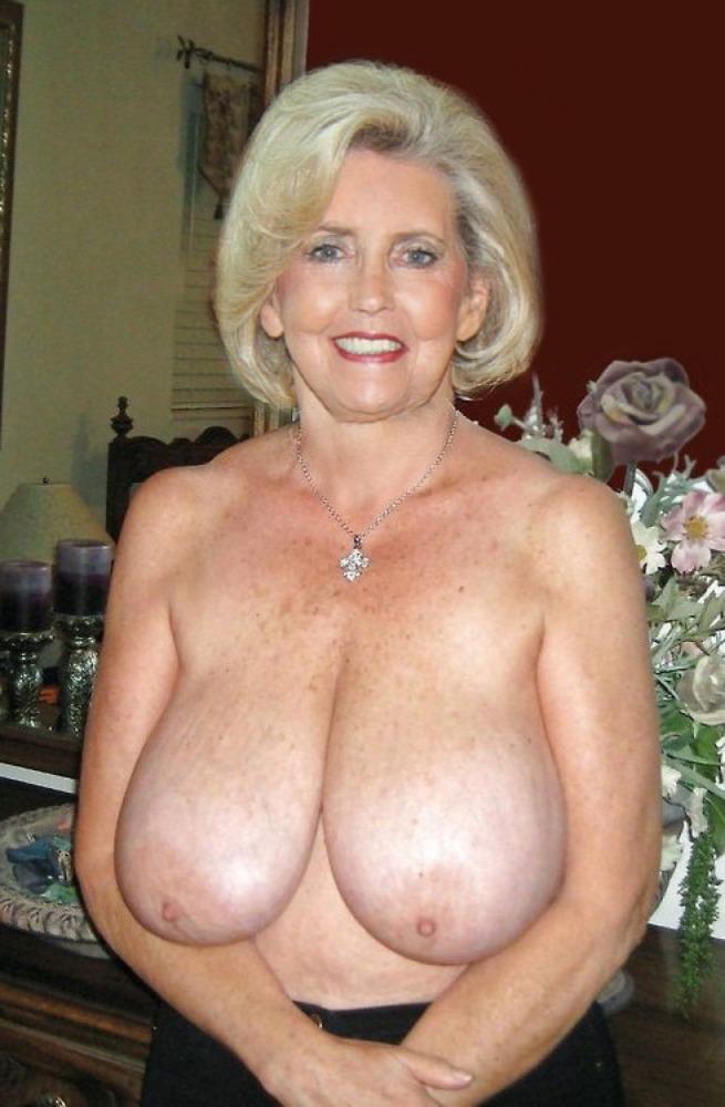 Breasts Pics