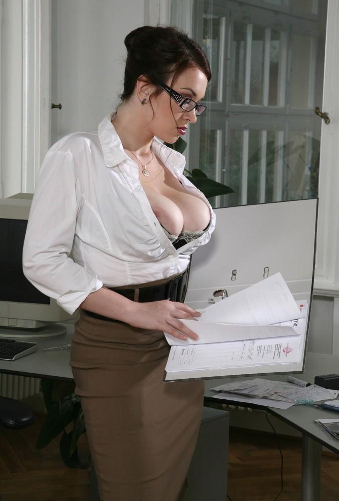 Big Tits Archives