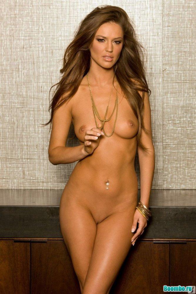 American actress and model lauren cohan leaked nude sextape photo