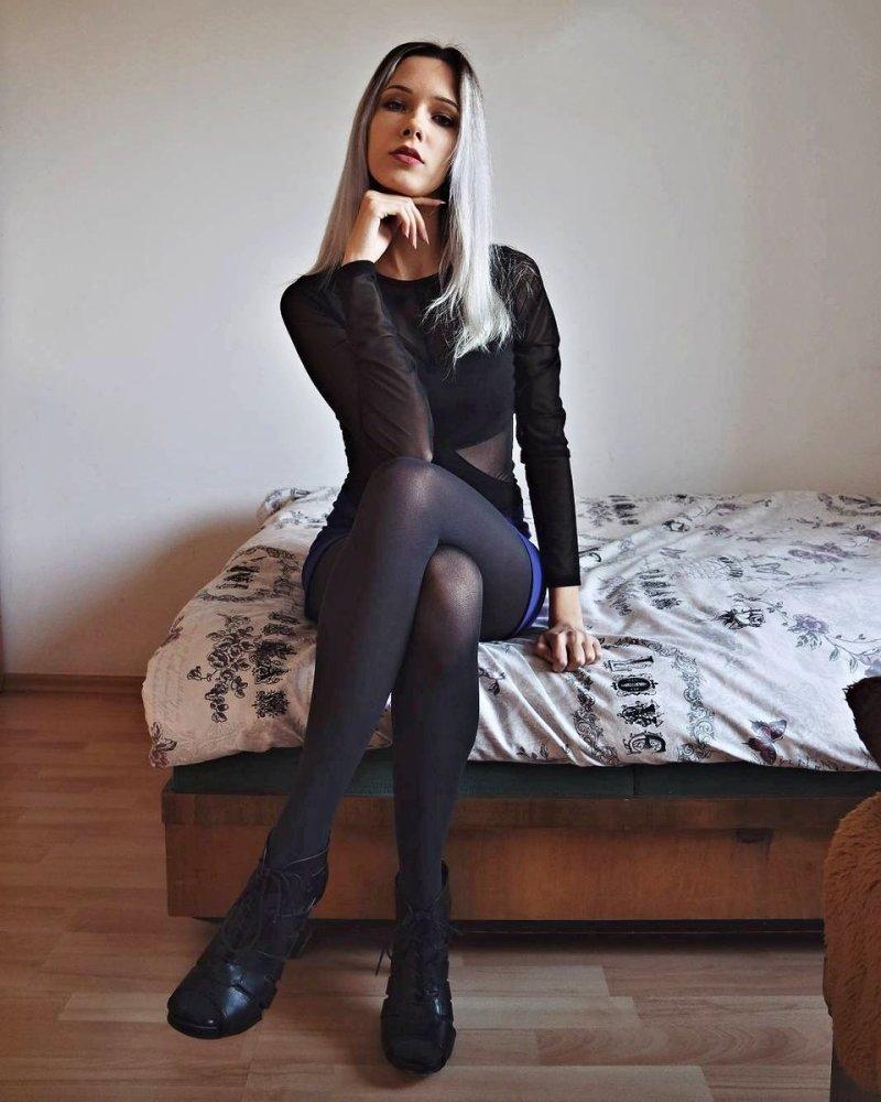 Beauty-Style-Fashion в..
