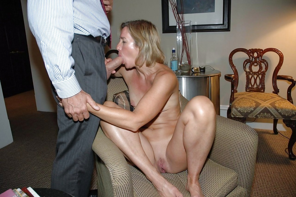 Wife gets abused by cock -..