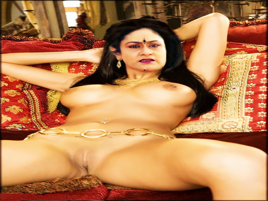 Image Sexi Irani