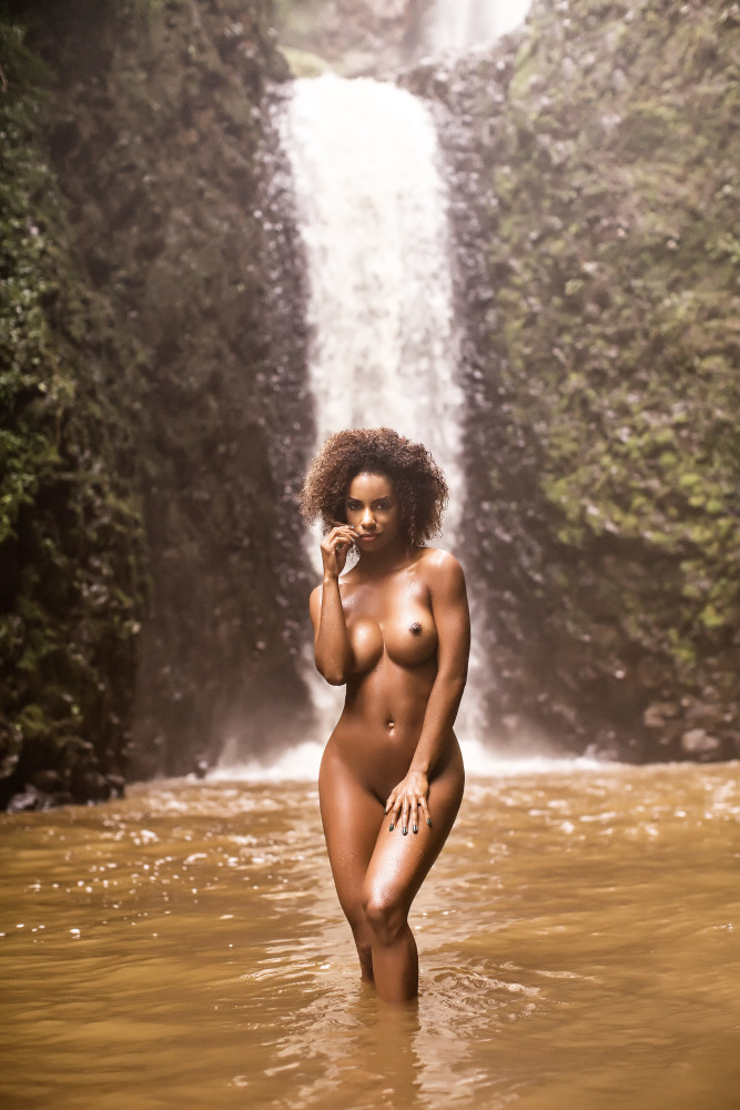 SexyNakeds - The Best FREE Naked..