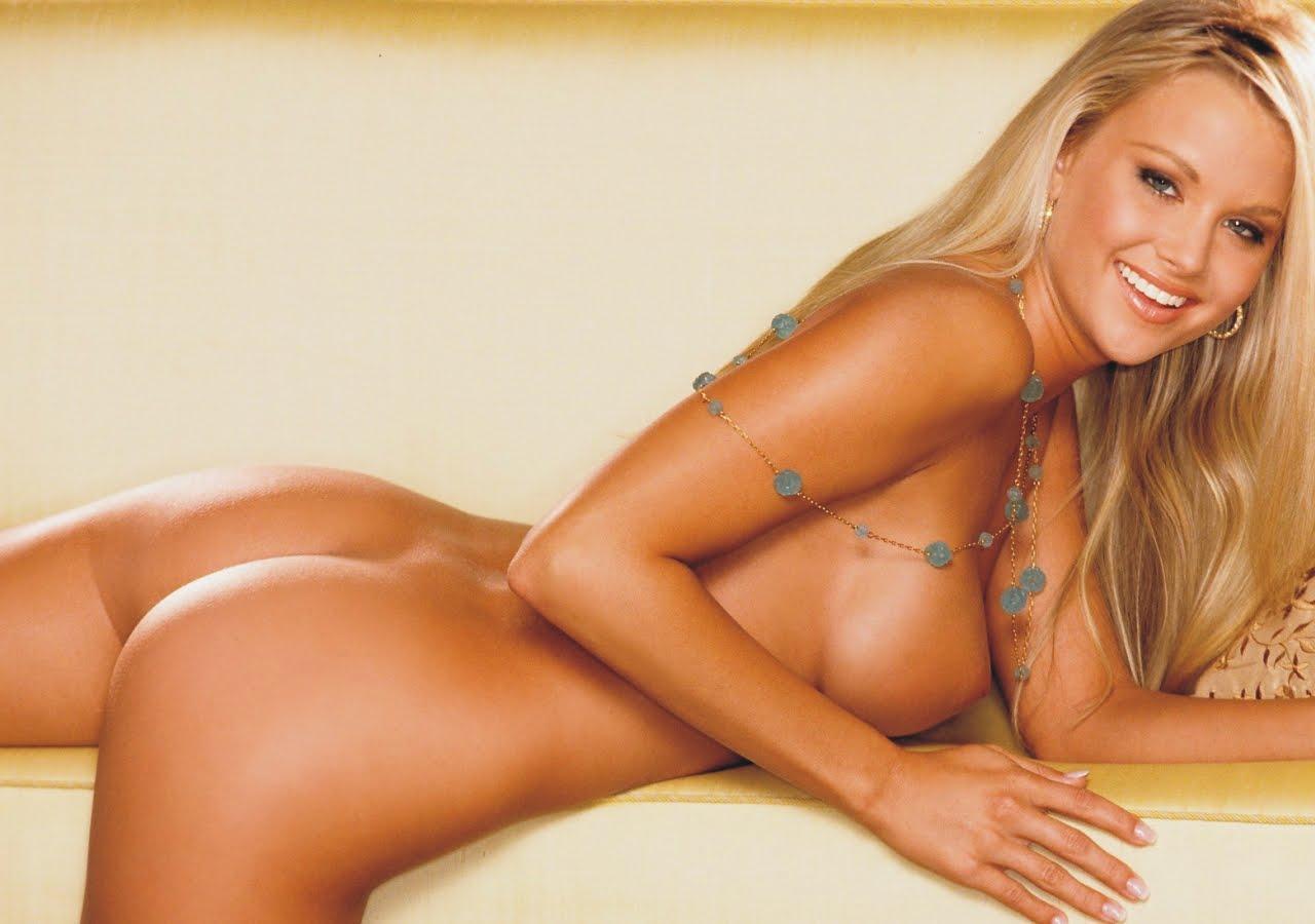 Killmer nude kara Kara Killmer