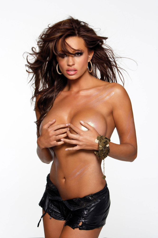 Wwe candice michelle sexy