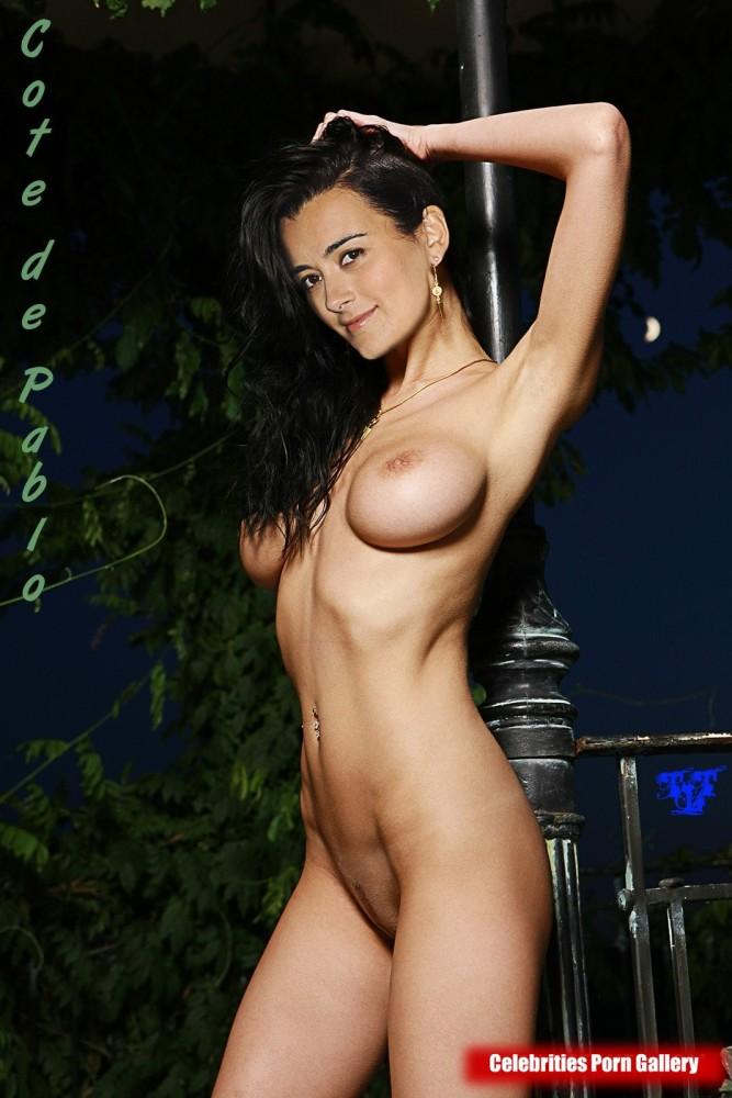 Barnyard de Pablo Free nude..