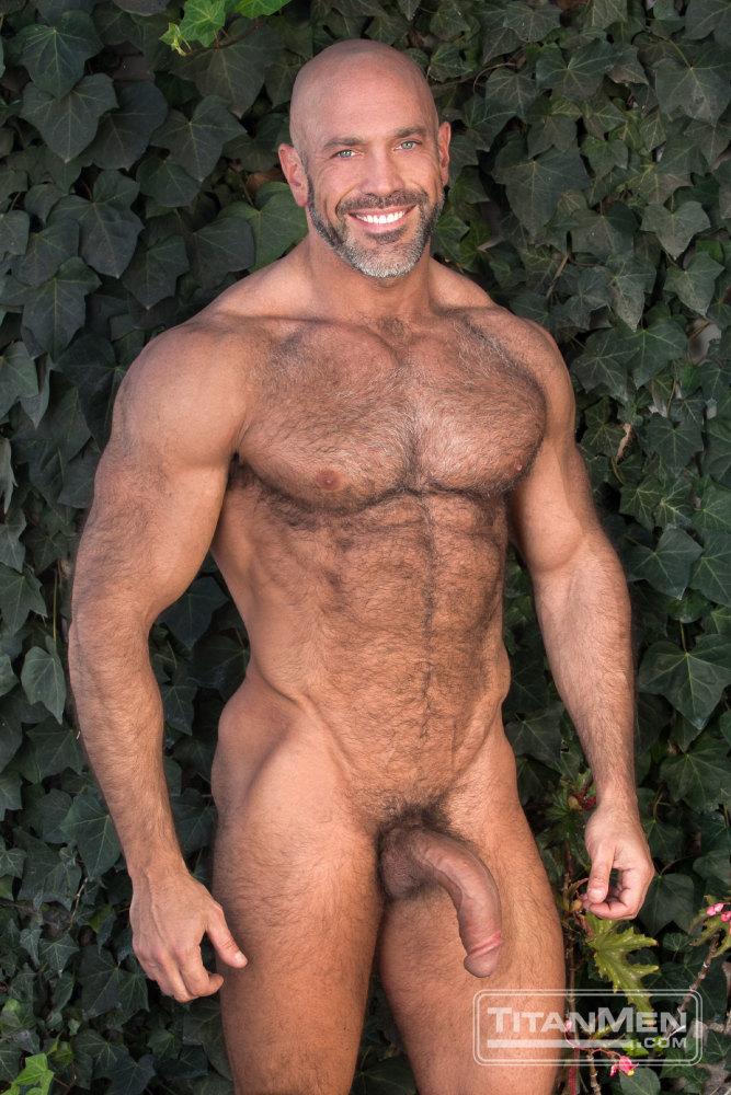 Tumblr nudist dad Nudist gay..