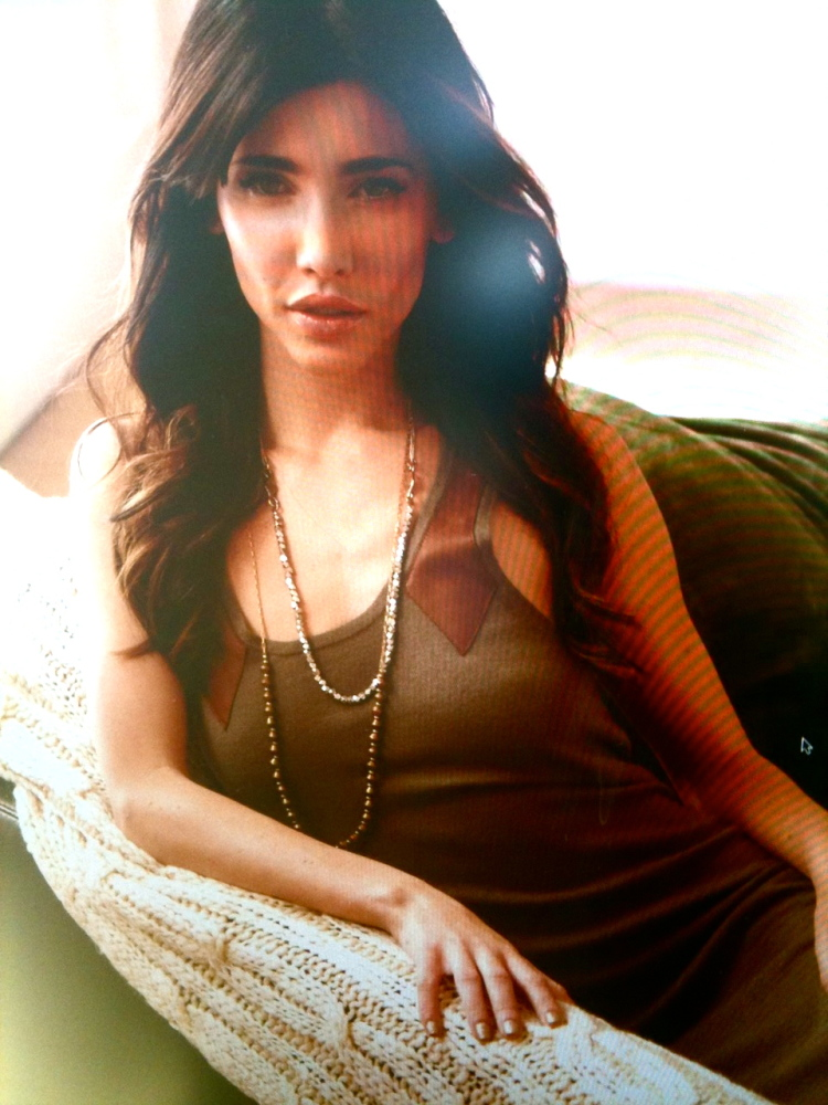 Pictures of Jacqueline Macinnes..