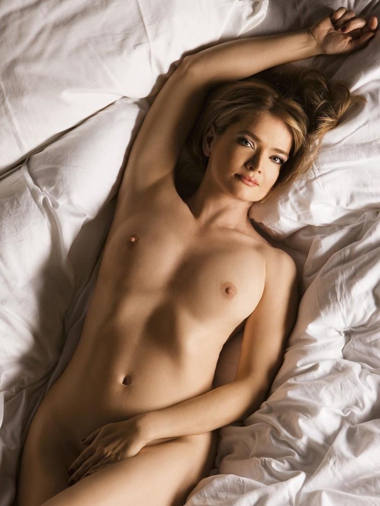 Julia Biedermann Blonde Porn Jpg