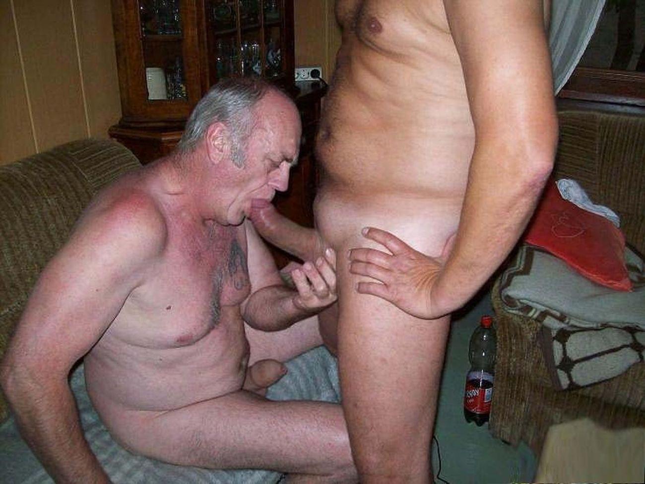 gay-hardcore-009- Porn Pic..